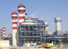 Shuweihat S3 combined cycle power plant in Abu Dhabi handed over for commercial operations
