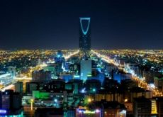 Saudi Arabia expands mandate of its US$ 28 Bn industrial fund