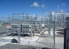 Oman Electricity Transmission Company awards six contracts worth US$ 225 mn toward infrastructure for grid stations
