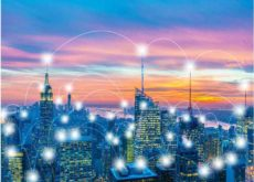GCC industrial and building automation market to be worth US$ 10.3 bn in 2023