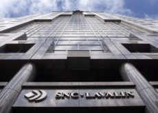 SNC-Lavalin completes acquisition of Atkins for US$ 3.6 bn