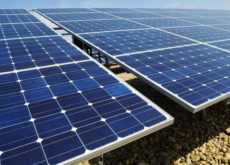 Beltone Capital and France's Total, to develop US$ 100 mn, 50 MW Egypt solar project