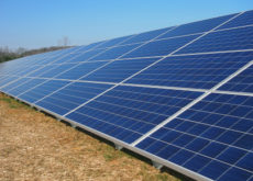 Two 50MW Photovoltaic Plants to be developed by Building Energy & NREA