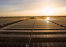 Kuwait to produce 15% of  power demand from renewable energy