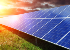 Etihad Esco awards contract for installation of solar PV systems at DEWA water reservoirs