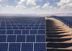 MENA region to see new US$ 15 bn solar power projects in next five years