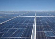 Enviromena begins construction of 509MW of solar PV projects in the Middle East and North Africa