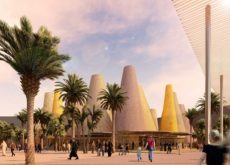 Expo 2020 Dubai's Spain Pavilion to focus on tolerance and offer journey through time