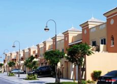 Residential property prices across Dubai registers decline of 2%