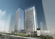 Dubai Investments and Union Properties to develop Plots together