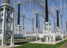 Isolux Corsan wins US$ 40 mn Saudi substation contract