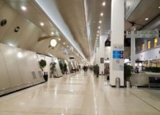 Kuwait's DGCA to sign up a consultant for new T2 airport terminal project