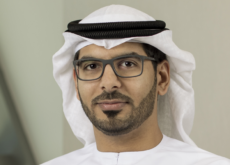 Aldar delivers solid performance in Q3 2018