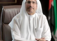 Dewa to build five new 400 kV substations
