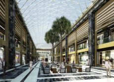 Kuwait's Mabanee to develop Phase IV of Avenues Mall at a cost of US$910 mn
