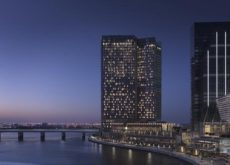 GCC: Top Hotels in the tender for construction stage