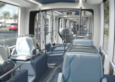 The Dubai Tram- Associated Facilities - Part II - What you would like to know before November 11, 2014