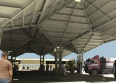 US$ 91.2 mn command centre to be constructed by Dubai's RTA for Expo 2020