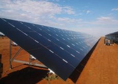 Tunisia to launch US$ 1 bn solar construction tender by April-end