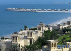 Minor Hotel Group to build Anantara resort in Ras Al Khaimah