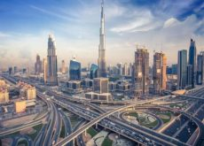 JLL: VAT to bring uncertainty to UAE's property sector
