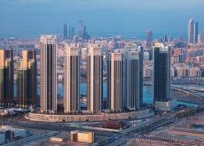Allowing full foreign ownership in companies to help boost UAE real estate sector