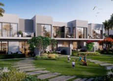 Emaar launches Phase Five of 'Expo Golf Villas