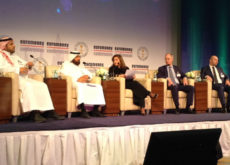 Stable real estate and creation of SME sector fundamental to Saudi's Vision 2030
