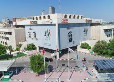 Kuwait's real estate sales value hits US$ 6.1 bn in H1 2019