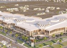 Oman's Al Raid Group announces launch of Al Araimi Walk