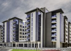 Wasl Properties launches first building within its 'wasl port views' development