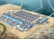 OPWP to invite prequalification bids for Oman's largest independent water project