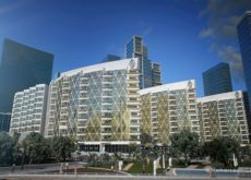 Construction of Mall of Qatar to complete by Q4 2015
