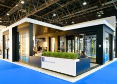 Expo 2020 boosts facades industry to grow by 50.7% over next seven years