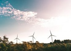 CG Holdings Belgium wins 400 MW wind farm contract in Saudi Arabia