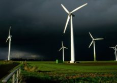 Acwa Power to start construction of major wind power project in North Morocco