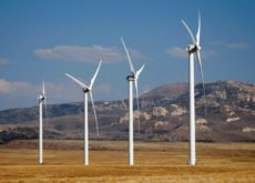 Orascom consortium wins contract for development of 500MW wind farm in Egypt