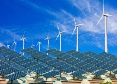 Jordan finalises 45 companies to bid for six solar and wind energy power plants