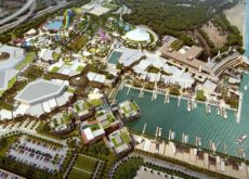 Fund worth US$ 191 mn launched to finance Dubai Wonderland project