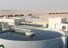 UAE Ministry to build first solid waste treatment and alternative fuel production plant in Umm Al Quwain