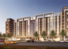 Work to start soon on US$ 187 mn Oman's integrated multi-purpose healthcare complex