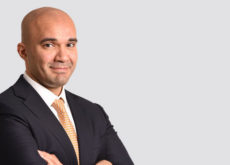 ​NBK Capital Partners announces successful first closing of real estate fund