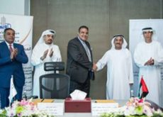 Dubco Construction wins US$ 53 mn residential contract in Al Quoz