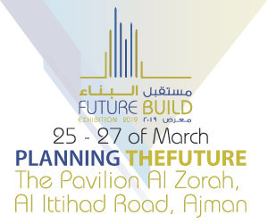 Future Build Exhibition