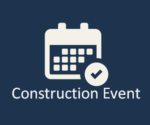 Gulf Construction Expo