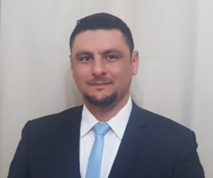 Interview with Mr. Khayyam  Abdu, MEP Manager from Trans Emirates Contracting