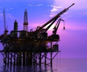 Qatar, Algeria among new oil and gas discoveries by OAPEC in the region