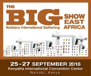 The BIG Show East Africa