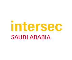 Intersec KSA
