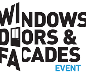 Windows Doors & Facades (WDF)